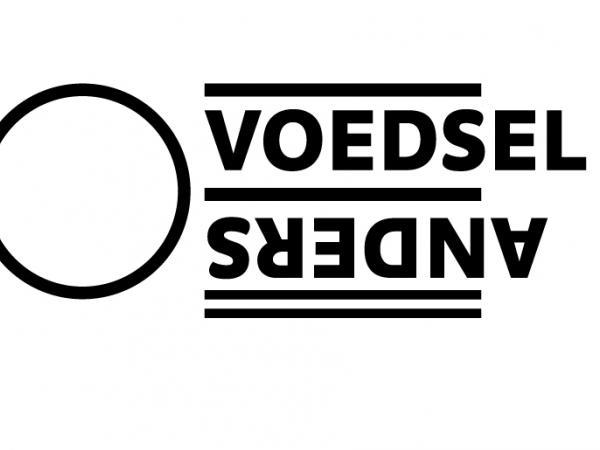 Voedsel Anders Vlaanderen